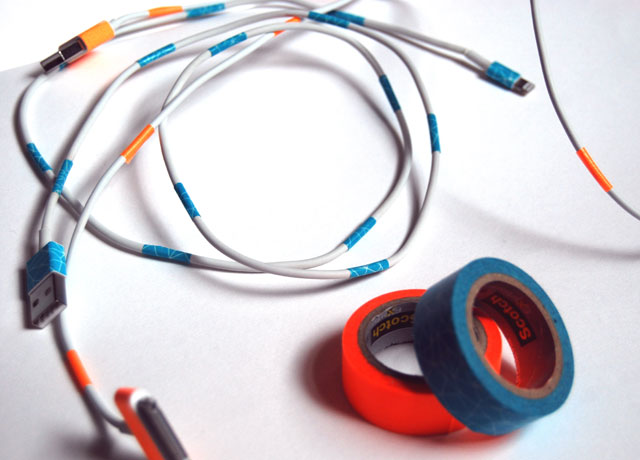 washi-tape-wires