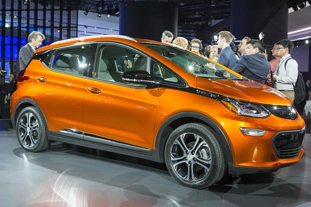 2020年までの温室効果ガス削減目標に向け、世界規模で電気自動車の大幅な販売拡大が必須
