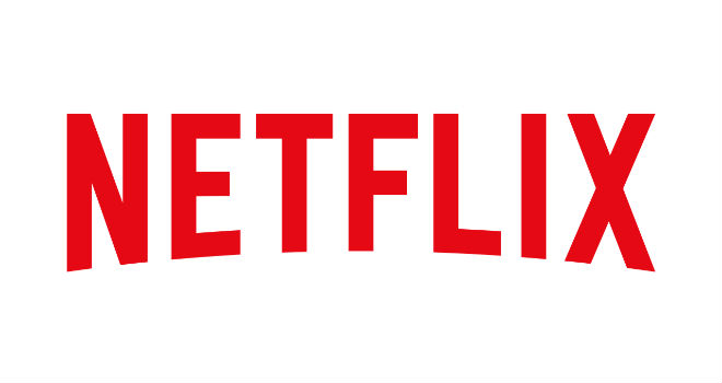 New on Netflix March 2017
