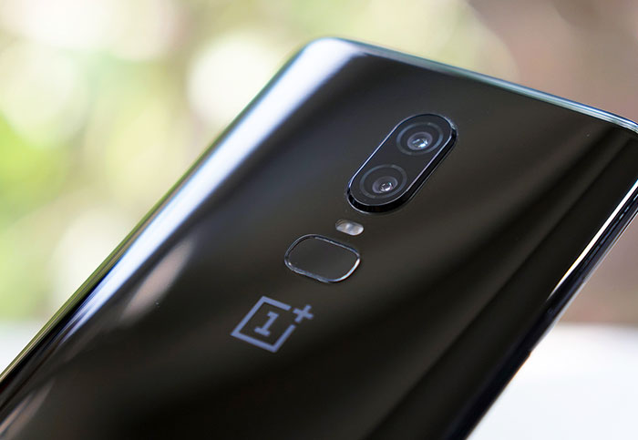 OnePlus is building its own smart TV