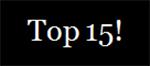 Top 15 des rabais de la SAQ pour