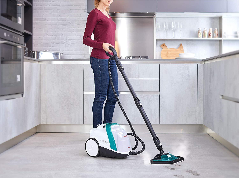 I migliori elettrodomestici per le pulizie