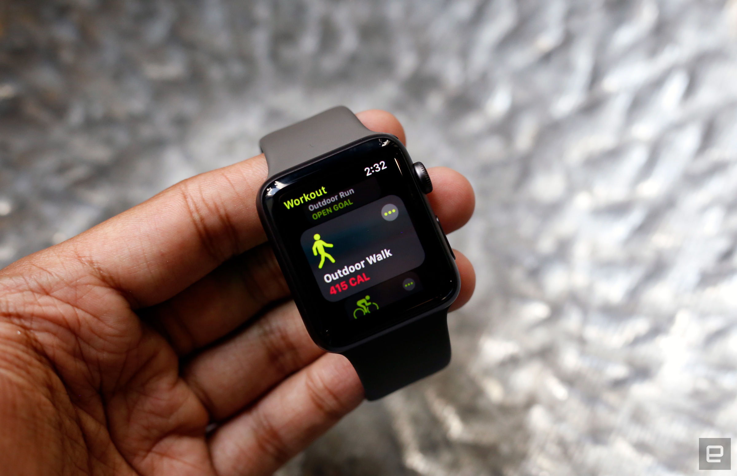 Machine learning identifies diabetics with 85% accuracy using wearable heart rate monitors
