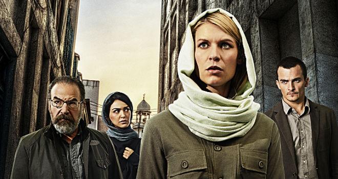homeland season 4 premiere