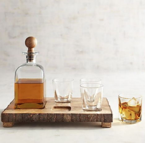 Last-Minute Father's Day Gifts That Are Just As Great As