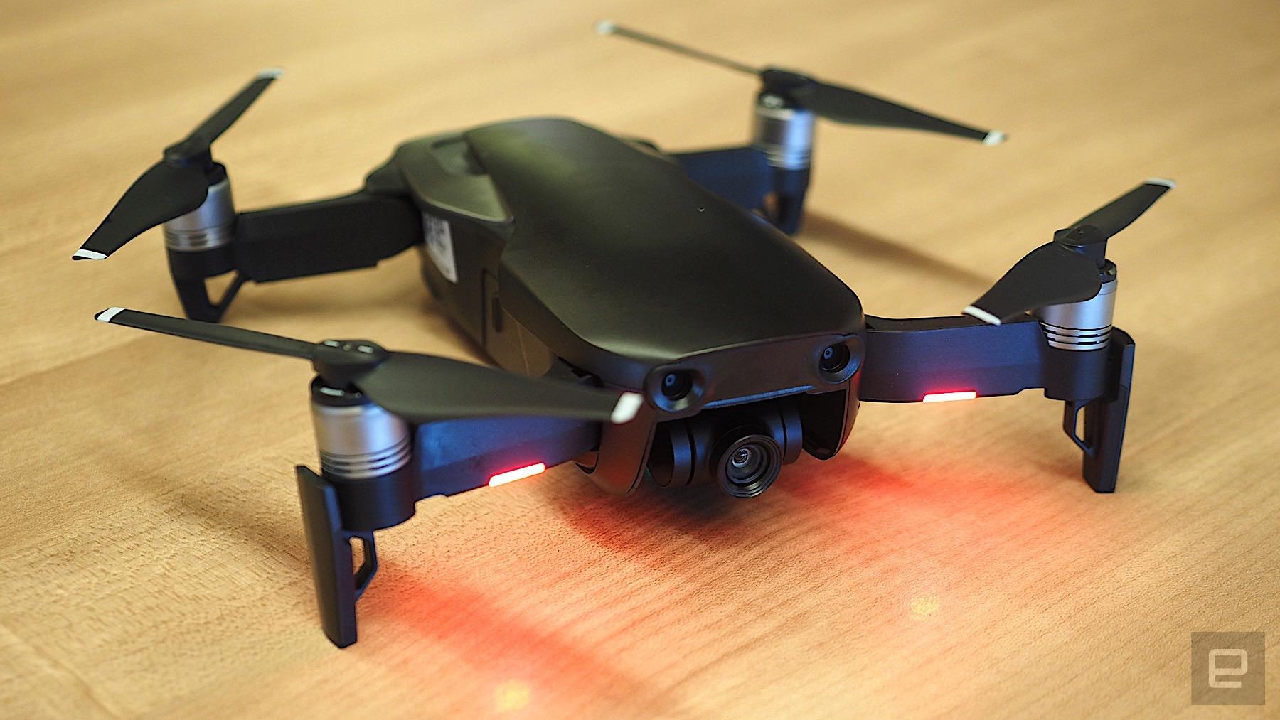 drone camera cdiscount