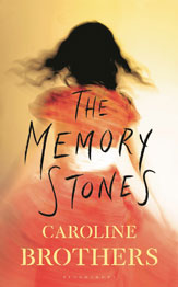Caroline Brothers: How The Legacy Of Argentina's 'Dirty War' Inspired Her New