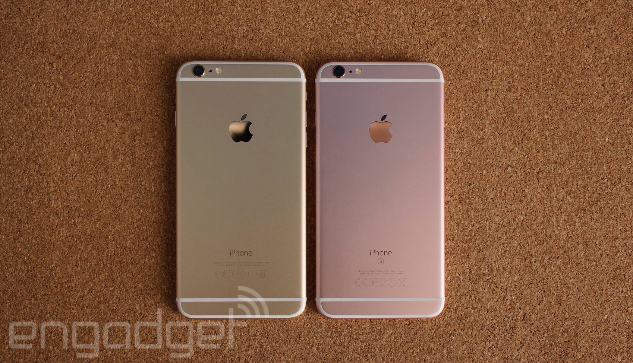 localizar celular iphone 7 Plus