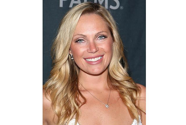 Sarah Herron Bachelor Beauty