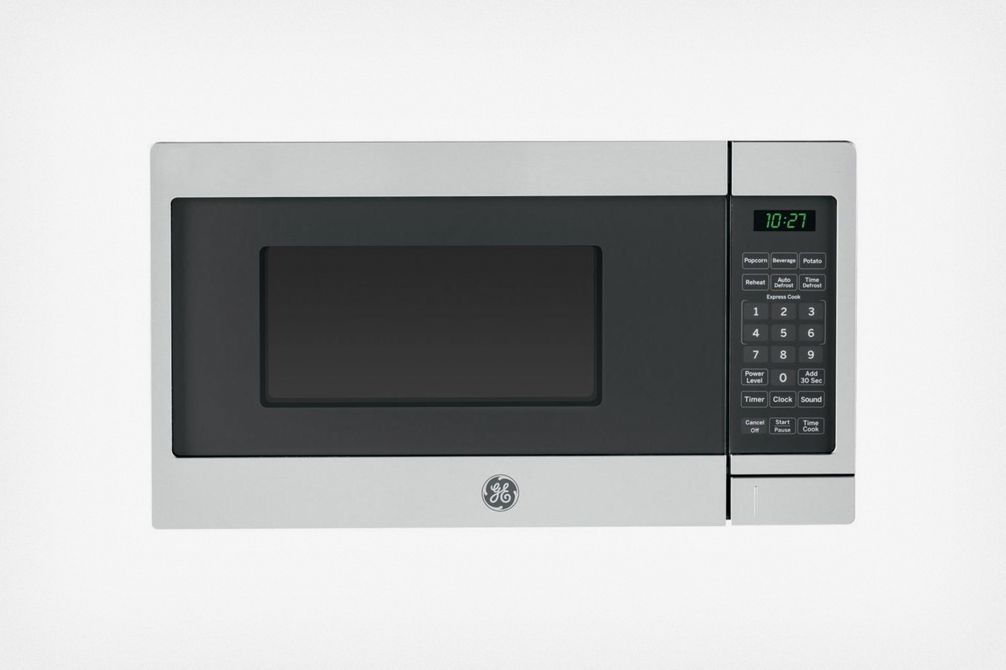 Countertop Microwave 13 Deep : smaller option?at 0.7 cubic feet?and a lower price than our main ...