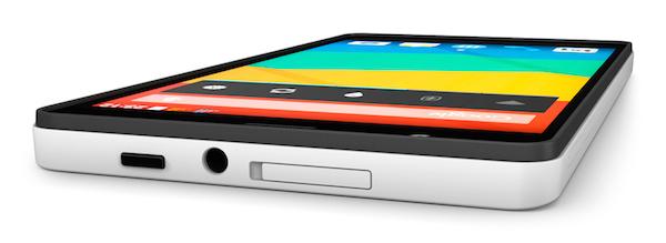 bq Aquaris E, nuevos smartphones con sello 100% español