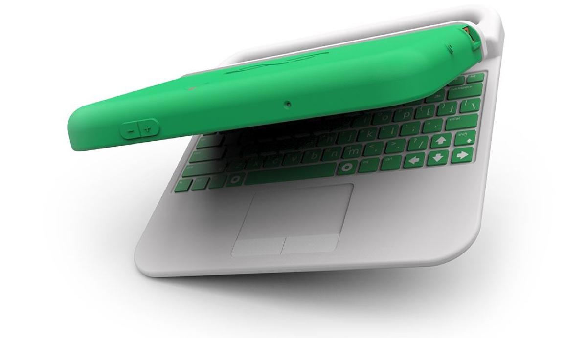 infinity one laptop. Infinity One Laptop N