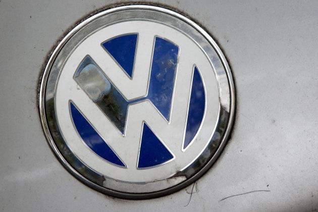 【レポート】VW、排出ガス不正問題で他のディーゼルエンジンも調査