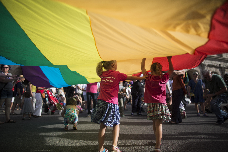 Kerala siti di incontri gay Bilaspur Chhattisgarh incontri