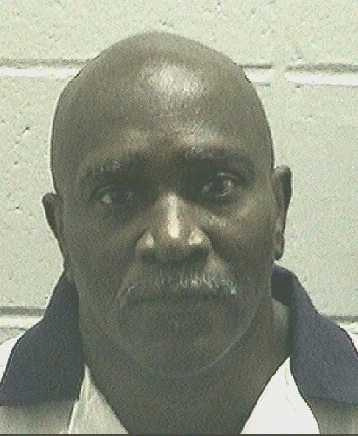 Georgia deathrow inmate Keith Leroy Tharpe is scheduled to be put to death on September 26, 2017.