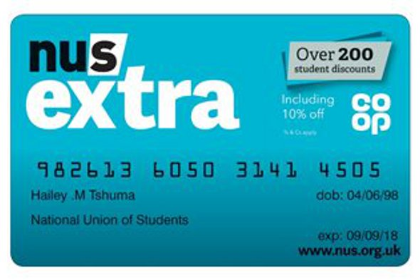 how to get student discount off asos