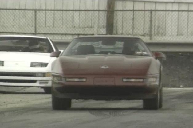 【ビデオ】「スープラ」「RX-7」などスポーツカー黄金期だった90年代を振り返る!