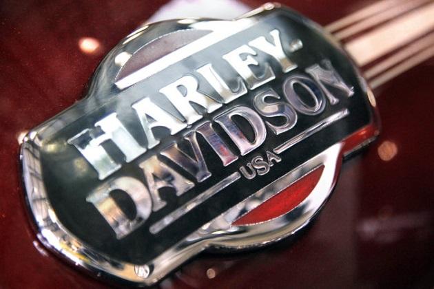 ハーレーダビッドソン、販売不振を受けてカンザスシティー工場を閉鎖へ