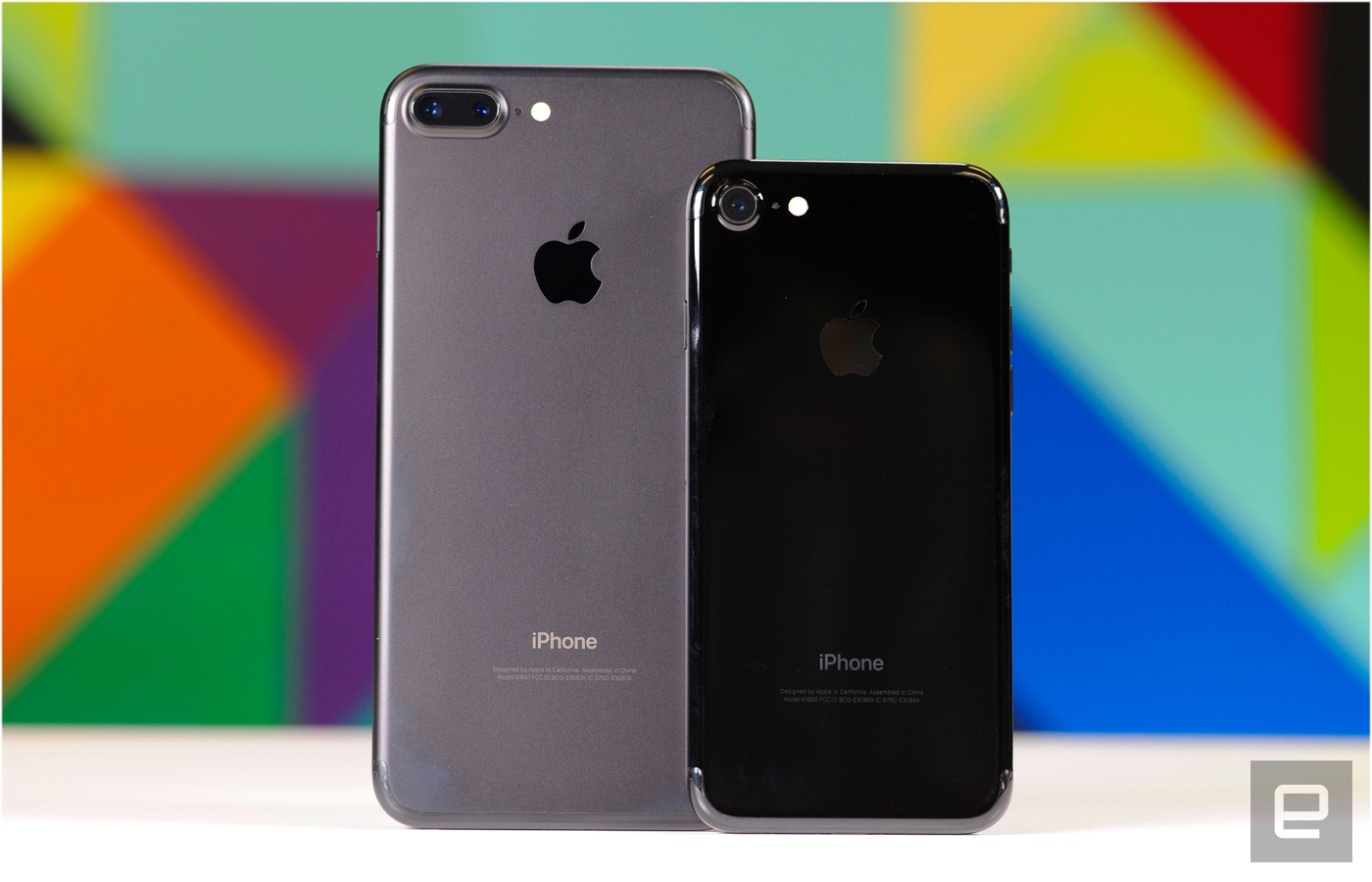 15fce3bd4d04 iPhone 7 and 7 Plus review  Apple (mostly) plays it safe