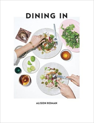The 15 Best Cookbooks Of 2017 You Need To Put On Your Christmas Wish