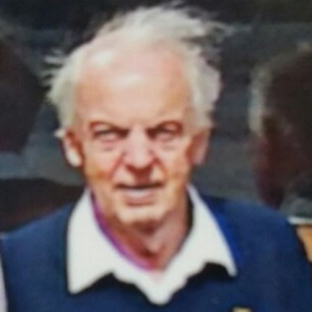 Search launched for missing 90-year-old sailor