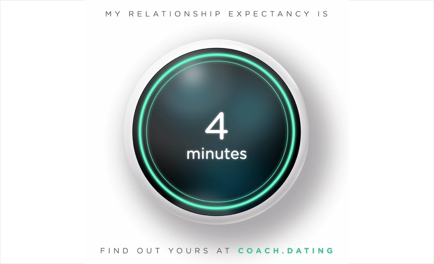Happy go dating app