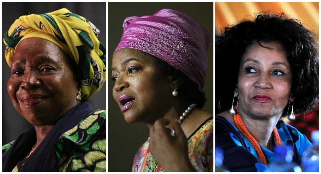 Best Of HuffPost SA On 10 July: 9 Stories You Should