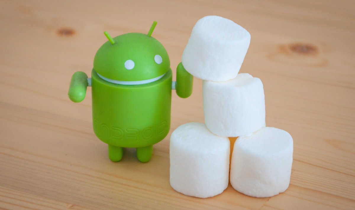 Which Android devices are getting Marshmallow and when?