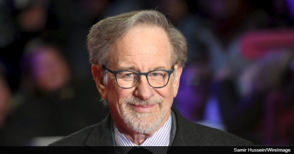 スティーブン・スピルバーグ、アカデミー賞監督賞の候補に女性監督の名前が挙がると予想