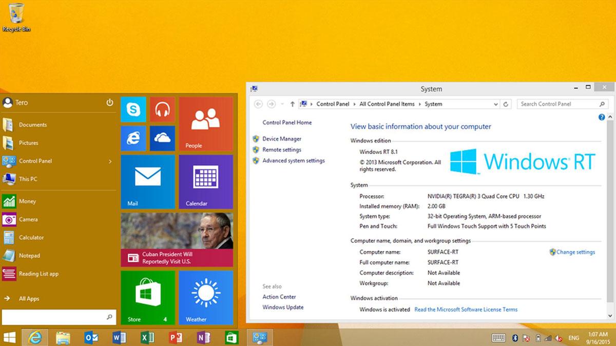 microsoft windows 10 original iso download