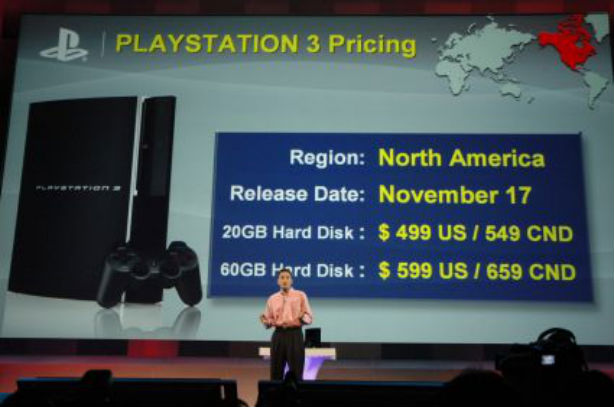 PlayStation%20E3 - PlayStation Now: These Prices are Ridiculous, and They Need to Change.