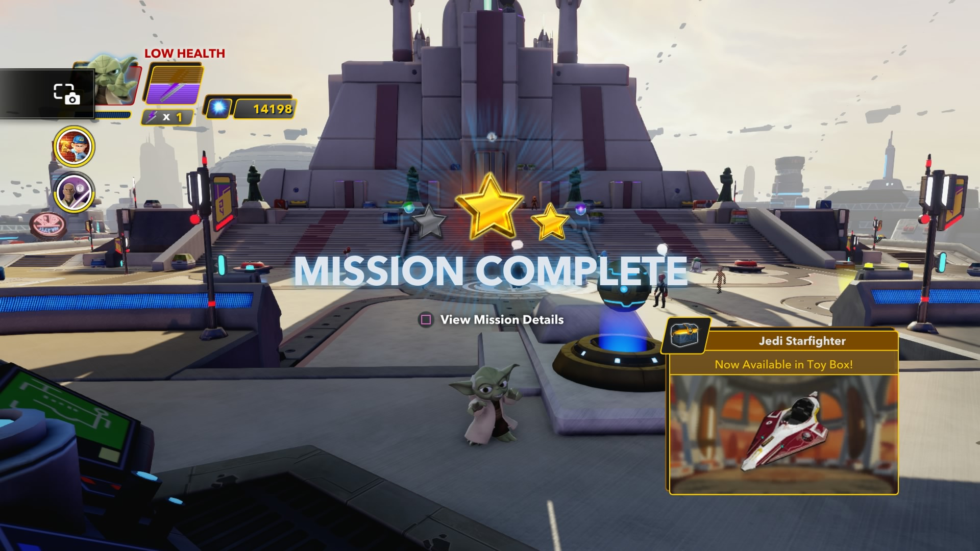 disney-infinity-finally-feels-like-a-complete-game