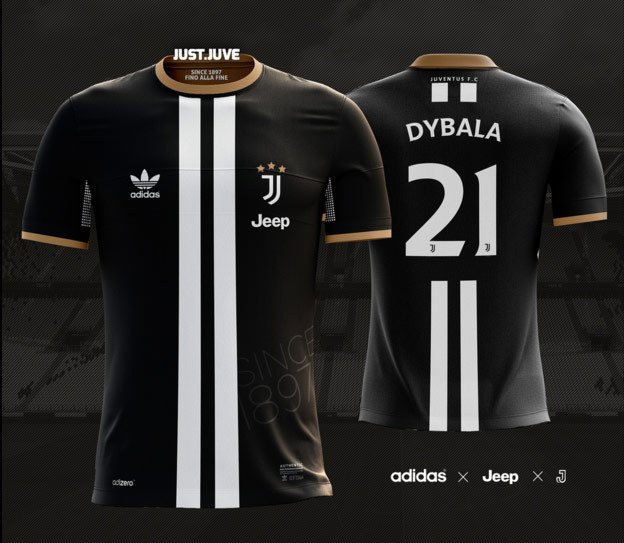size 40 3745c 2df3e Top 5 Best And Worst Kits For Upcoming Football Season ...