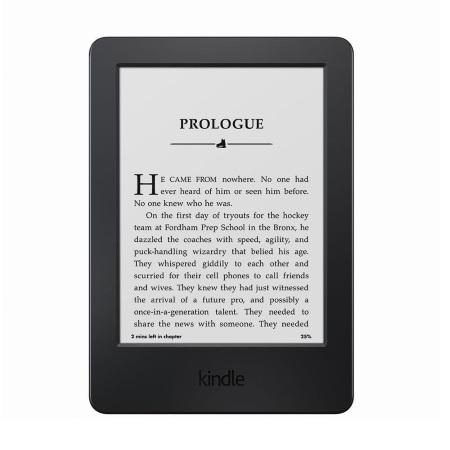 9 best black friday deals tablets e-readers