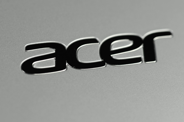 Acer 旗下首款智慧型手錶 Liquid Leap 將於今年晚些時候推出