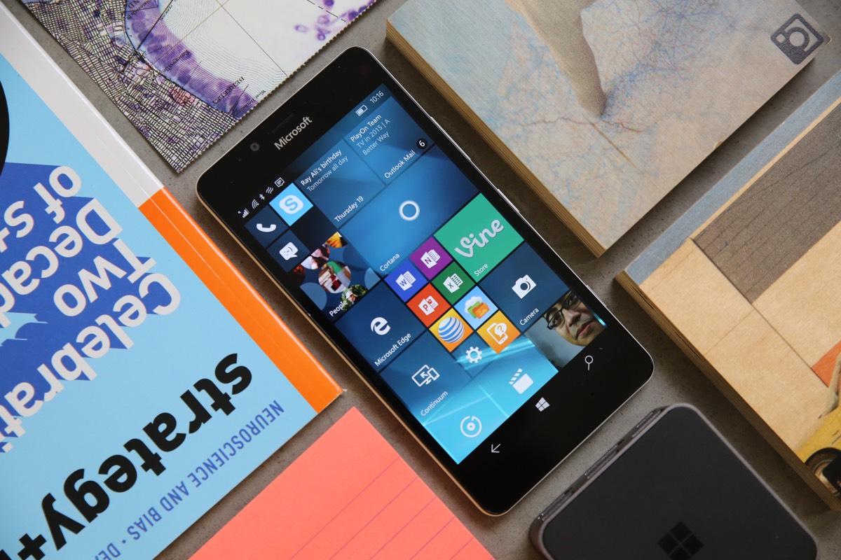 微軟再裁 1,850 人,跟老 Nokia 說掰掰