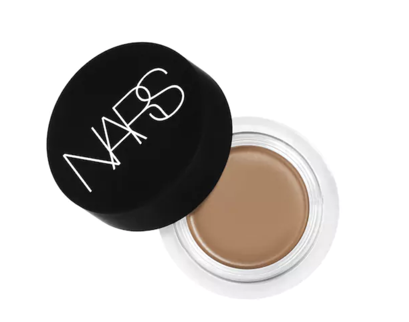 The Best Eye Makeup Products For Brown Skin