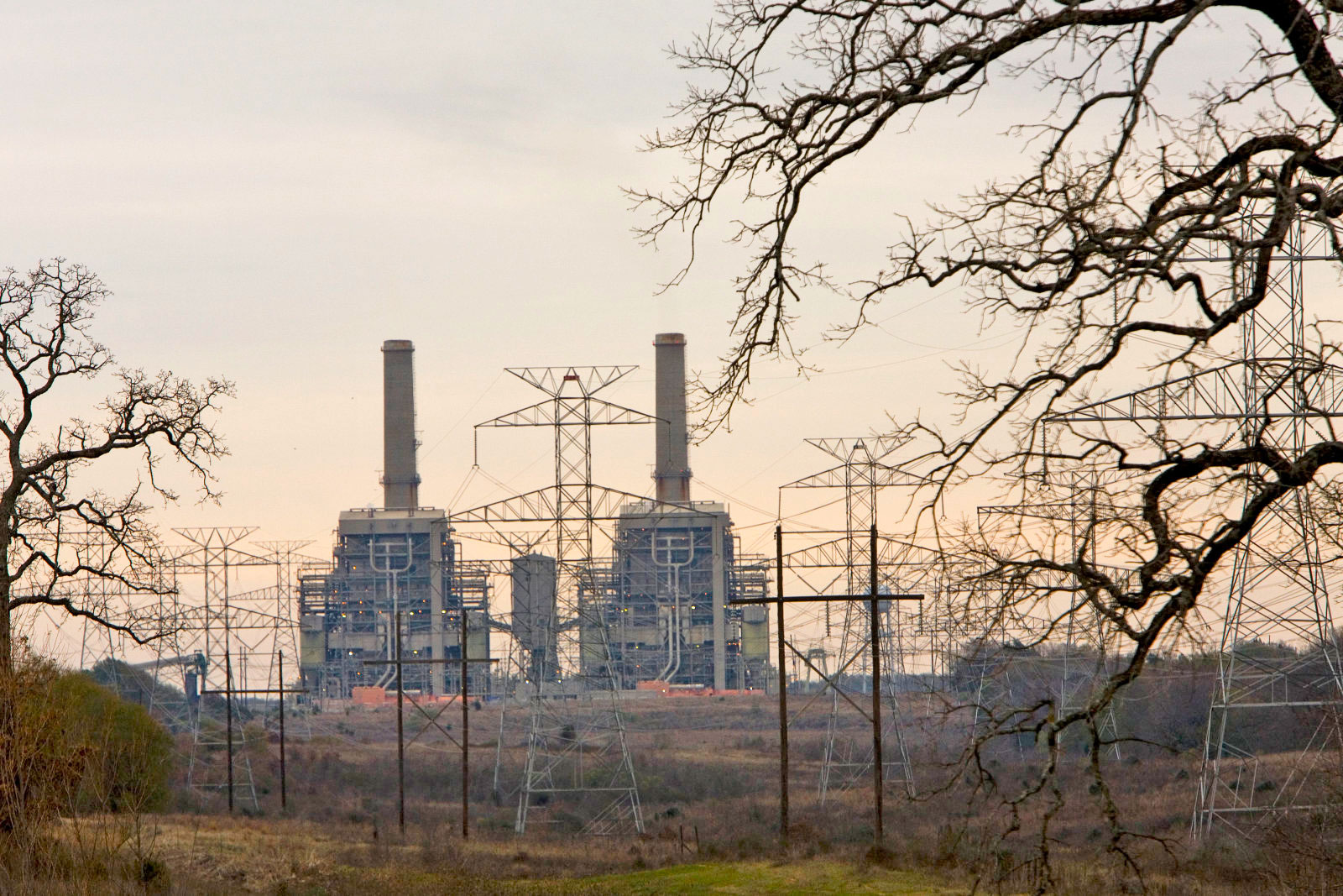 Coal Power Plant Closures Ramp Up In Spite Of White House Plans What Is A Electrical