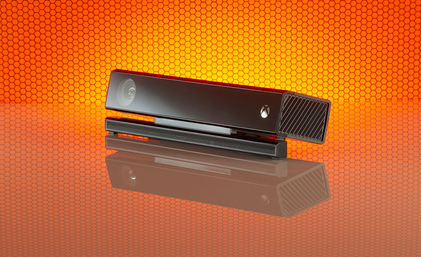 The Xbox One revisited: Microsoft's console has gotten