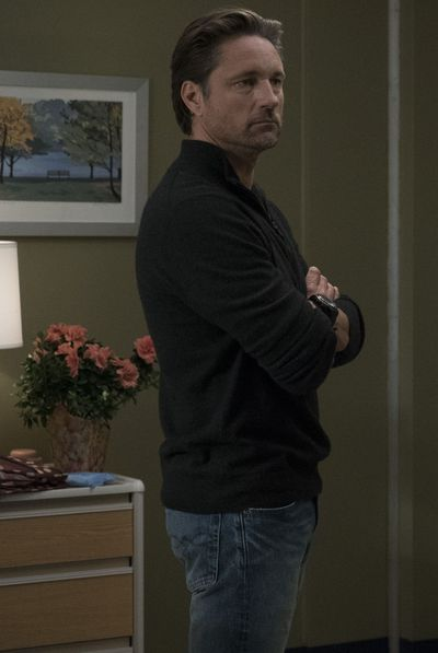 Aaa Careers Ca: 'Grey's Anatomy' Season 14: See Official Photos & Synopses
