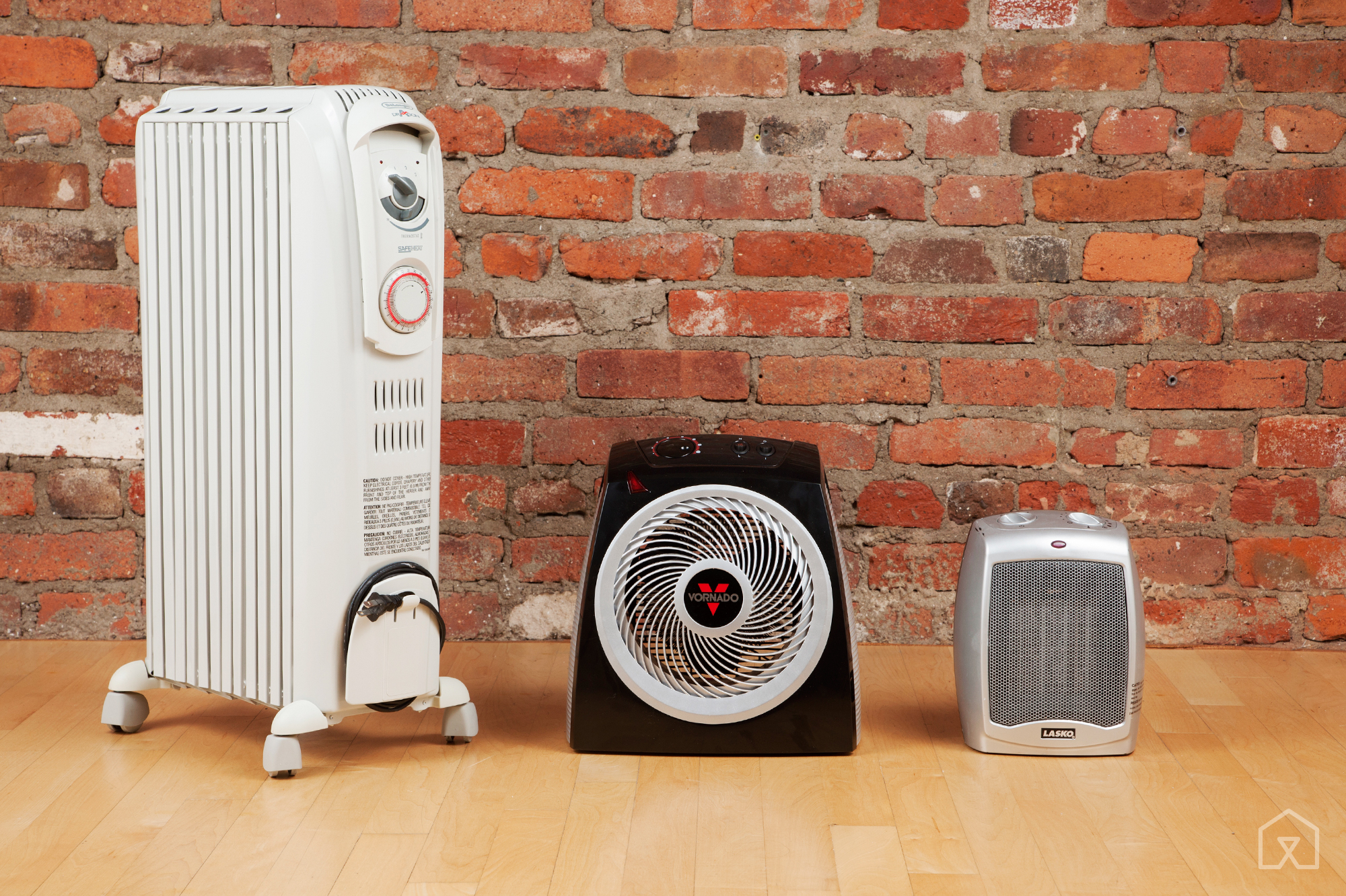 Best Heat For Home the best space heater