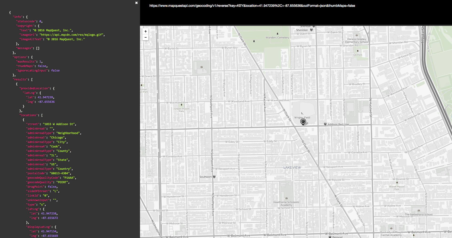 Mapquestcom Mapquest Driving Directions Free Image - Map united states america mapquest