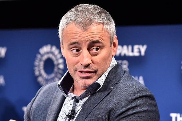 『トップギア』司会者のマット・ルブラン、次期シリーズを最後に番組降板を表明「家族や友人から引き離されてしまった」