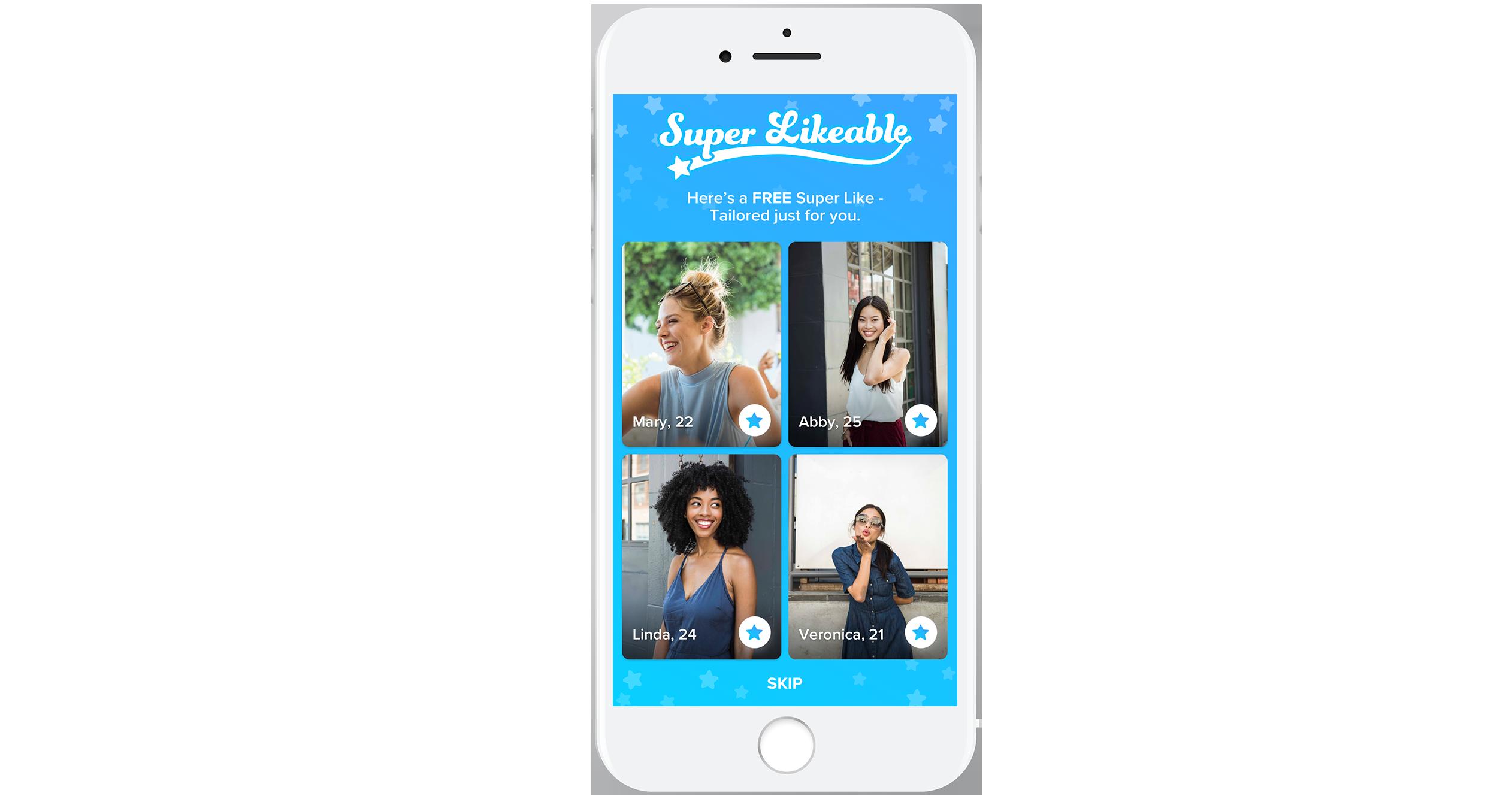 nakne svenske damer tinder app download