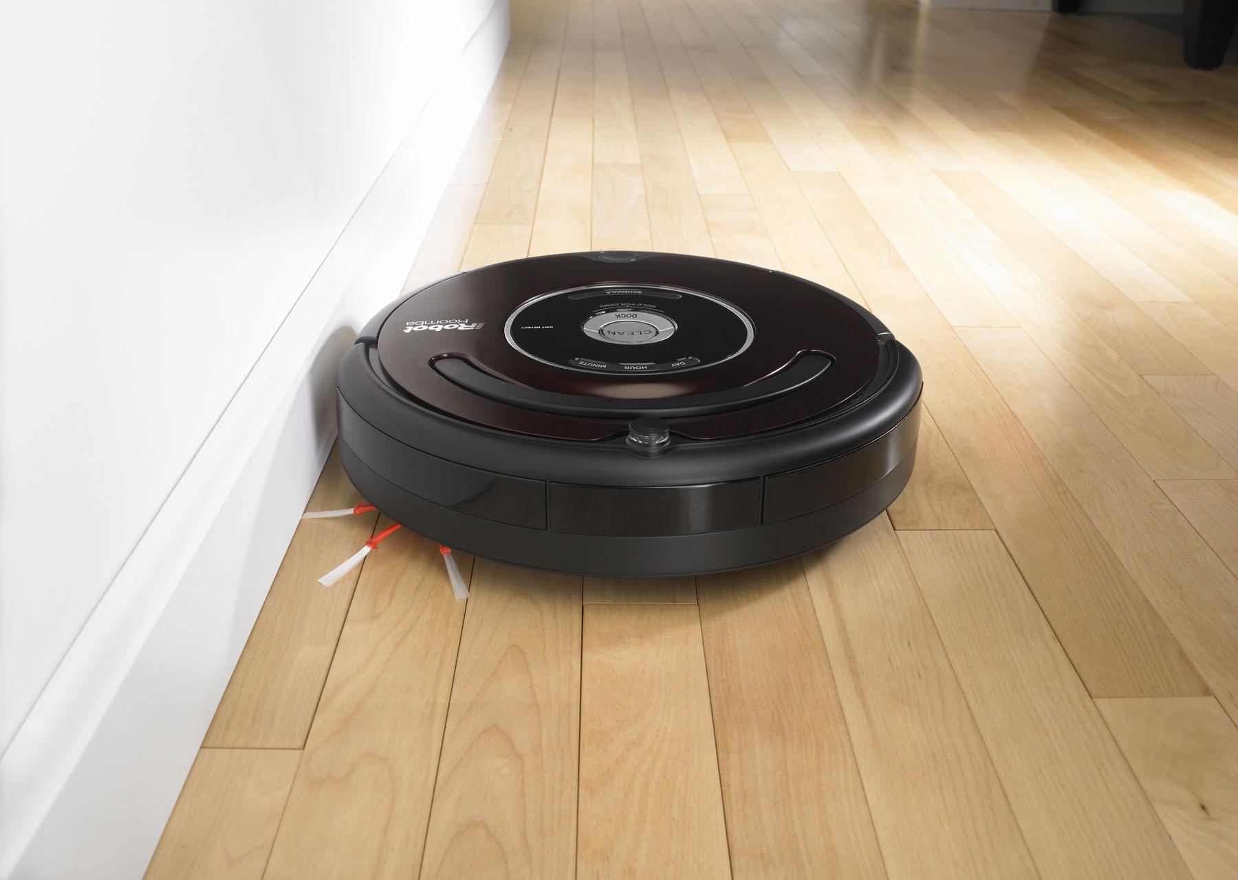 איך למצוא שואב אבק הובר כמו iRobot Roomba או דומים לו באליאקספרס