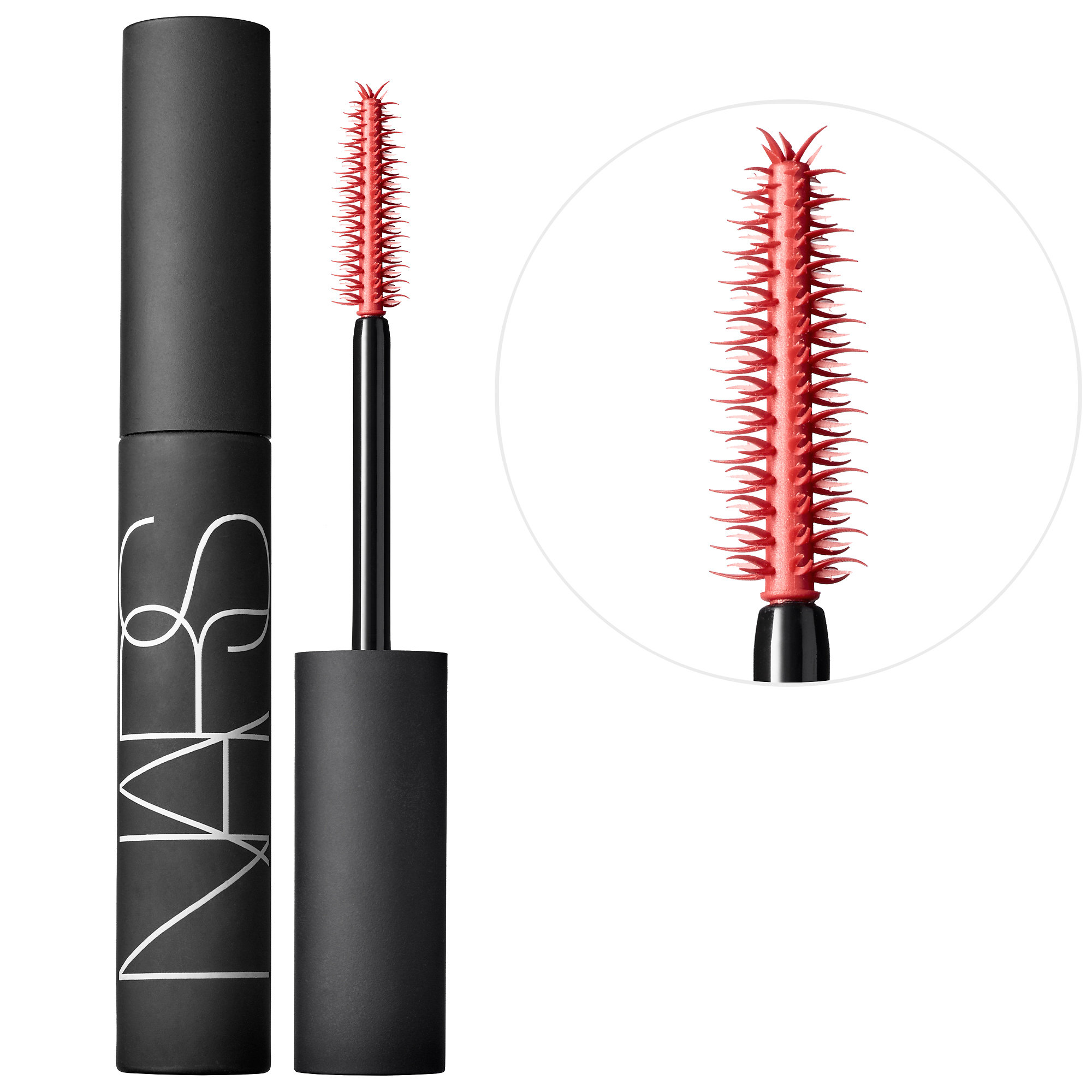 Best Mascaras Of 2017 That Totally Upped The