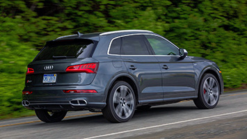 2018 audi usa. beautiful usa 2018 audi sq5  to audi usa i