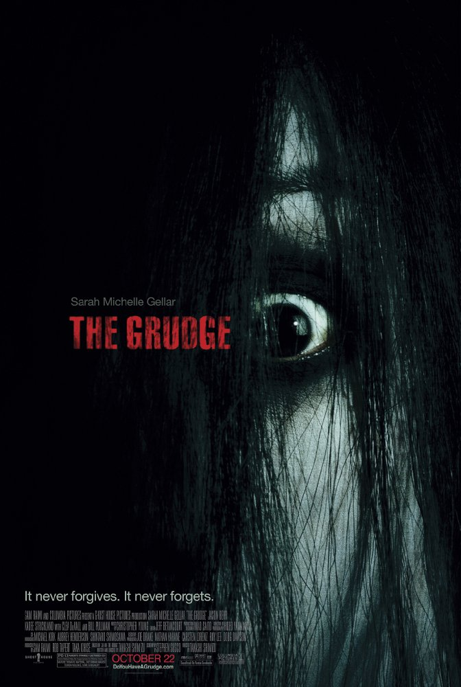 20 Scary Movies You Can Watch On Netflix Canada This