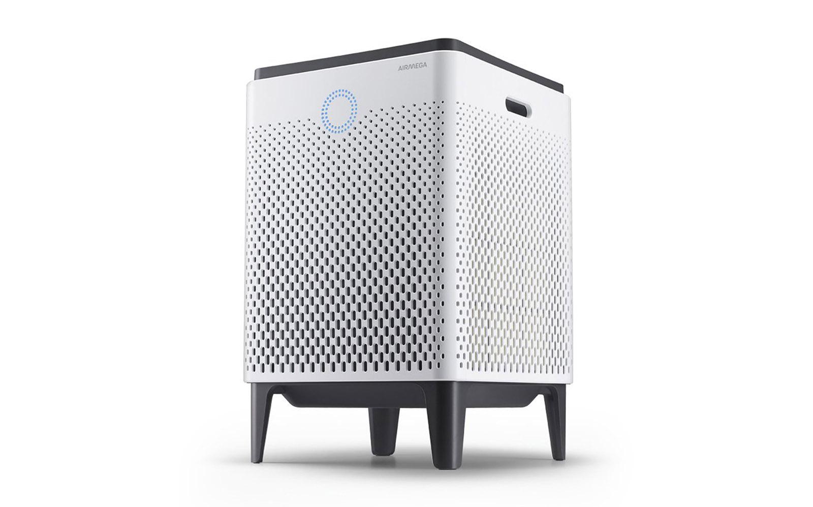 the wirecutter 39 s best deals save 30 on a google home smart speaker bundle. Black Bedroom Furniture Sets. Home Design Ideas