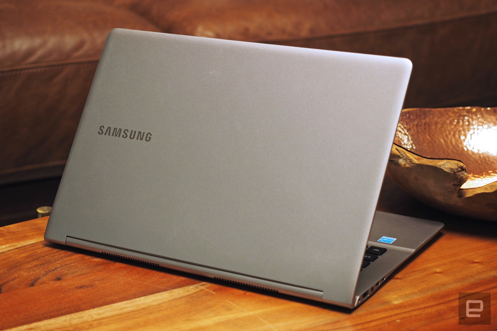 Notebook samsung 9 - As Is Always The Case The Samsung Notebook 9 Isn T For Everyone But I Suspect It Will Hit The Sweet Spot For Many People It S Exceptionally Thin And